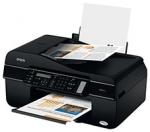 Беспроводные технологии печати