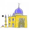 Первый мусульманский интернет-магазин Kausar