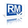 RM Company - продажа расходных материалов для оргтехники