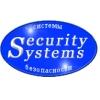 Интернет-магазин Security Systems - поставка комплексных систем безопасности