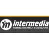 Интернет магазин InterMedia - продажа компьютеров,    ноутбуков,    нетбуков,    оргтехники и расходных материалов.