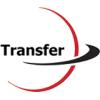 Группа компаний Трансфер