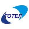 ТОТЕЛ - Коммуникации для всех