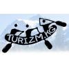 """Туристическая фирма """"Гелеон"""" - Активный отдых и туризм в Киргизии"""